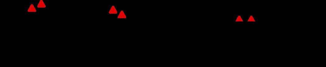 面白さモンスター級の漫画・コミック・小説サイト がうがうモンスター【毎日無料・試し読み】